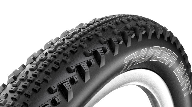 schwalbe thunder burt 29 x raceguard evelostore. Black Bedroom Furniture Sets. Home Design Ideas
